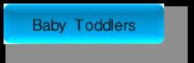 ProgBabyToddlers2