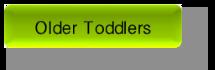 ProgOlderToddlers2