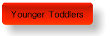 ProgYoungToddlers2