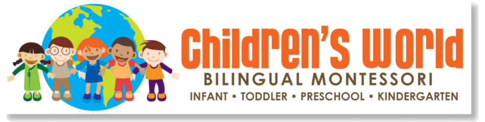 Children's World Bilingual Montessori